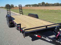we are best trailers and supply and specialize in your trailer needs be it sales or repairs and service work, we carry a wide range of trailer encluding covered wagon trailer, down to earth and aluma trailers Best Trailers, Equipment Trailers, Covered Wagon, Hot Shots, Picnic Table, Used Cars, Cars For Sale, Trailers, Blue Prints