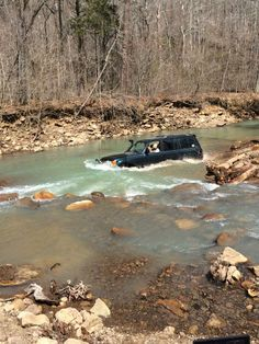 Be sure to check out our friends @IH8MUD.com.com.com for tons of great shots of vehicles like this 80 Series #LandCruiser