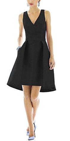 SecretCastle Women's V-Neck Sleeveless High-low Silm Fit ... https://www.amazon.com/dp/B0188XMRCY/ref=cm_sw_r_pi_dp_x_XP0izbEDMGANX