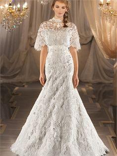 wedding dresses 2013 BAML0035