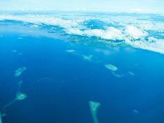 9 Surprising Fiji Facts