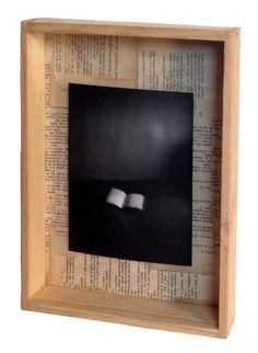 | read often | Mixed Media, Journal, Frame, Handmade, Home Decor, Art, Picture Frame, Art Background, Hand Made