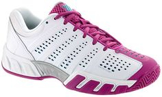 best service 9cad2 62b8a For those who are not aware, tennis shoes are designed to provide  outstanding levels of comfort, and they also come with exclusive designs.  Tennis shoes are