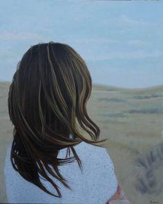 """Saatchi Art Artist yvan favre; Painting, """"n°84"""" #art"""