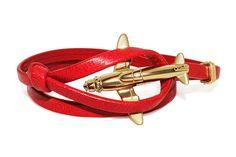 Men's Accessories, Belt, Luxury, Collection, Belts, Men Accessories