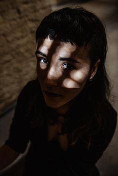 Portrait of a girl Portrait, Creative, Engagement, Headshot Photography, Portrait Paintings, Drawings, Portraits