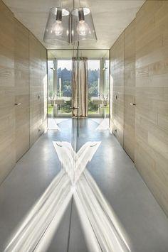 The Ark of Konieczny - 31100 Treviso, Province of Treviso, Italy - IDEAL WORK