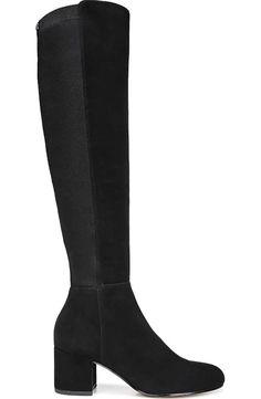 a4942202d08 Sam Edelman Valda Knee High Boot (Women)