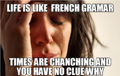 The strugglée ... #ismolar #selfmade #funny #meme #memesdaily #totallyme #french