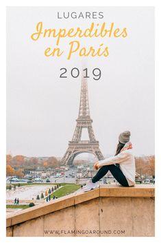 París photography / Paris fotos / Paris en Invierno / parís que hacer / 3 días en París / París viaje / París travel / París de noche / Paris things to do / Paris France #paris #francia #parisromance #parisgratis #paseosenparis #queverenparis #quehacerenparis #parisfrance #francia #france #torreeiffel #eiffeltower #parisfotospareja #parisdenoche #pariseninvierno #parisdedia #parisenverano Eurodisney Paris, Travel Around The World, Around The Worlds, Francia Paris, Places To Travel, Places To Visit, Paris Pictures, Travel Advice, Travel Tips
