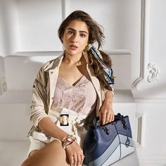 Sara Ali Khan Photographs HOW TO WASH YOU HANDS RIGHT WAY? PHOTO GALLERY  | CCRHINDIA.ORG  #EDUCRATSWEB 2020-04-28 ccrhindia.org https://ccrhindia.org/wp-content/uploads/How-to-Wash-your-Hands-768x508.jpg