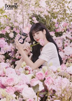 두유🍦 (@i60808) / Twitter Kim Jennie, Yg Entertainment, K Pop, Rapper, Kim Jisoo, Downy, Blackpink Lisa, Trap, Korean Girl Groups