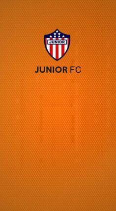 Juventus Logo, Team Logo, Tattoo, Times, Sports, Black Panther Marvel, Grandparent, Football Team, Barranquilla