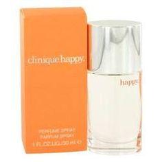 Happy Eau De Parfum Spray By Clinique