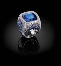 - Palmiero Jewellery Design