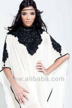 дизайнер пакистанских абая-Исламская одежда-ID продукта:155088007-russian.alibaba.com