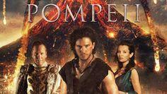 Ocio Inteligente: para vivir mejor: Estrenos de cine (12): Pompeya - Trailer Oficial -...