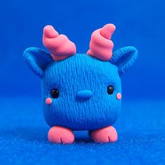 Kawaii Ram Cube | Flickr - Photo Sharing!