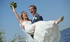 Hein & Hannah, buitenbruiloft in Hemelum » Fotograaf Groningen, Trouwreportages, bruidsfotograaf