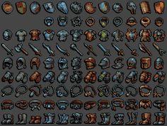 Prop Design, Game Design, Mc Ride, 2d Rpg, Cool Pixel Art, 2d Game Art, Pixel Characters, Pixel Animation, Pixel Art Games