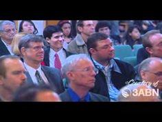 Revelation Chapter 20: Millennium - Pastor Kenneth Cox Video Sermon