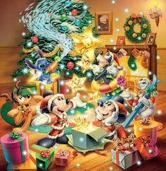 Natale da Sogno