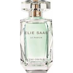 dolce gabbana light blue perfumes e companhia