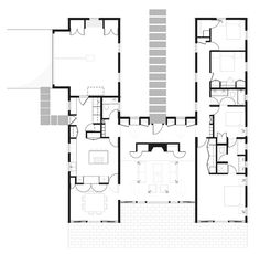 1000 images about dh44 on pinterest floor plans property for sale