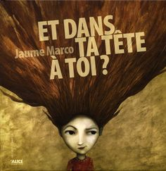 Et dans ta toi Unlimited Books First Day Activities, Back To School Activities, Beginning Of School, First Day Of School, Book Cover Art, Book Cover Design, Library Orientation, Habits Of Mind, Album Jeunesse