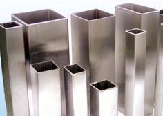 21 Best Square Steel Pipe Supplier and Tube Manufacturer