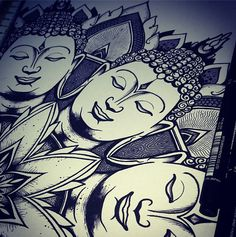 George Kalodimas - Sake Tattoo http://instagram.com/orge_saketattoocrew