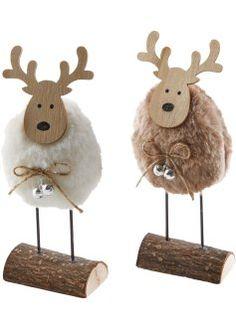 Christmas Makes, Christmas Signs, Christmas 2017, Simple Christmas, Winter Christmas, Xmas, Wood Slice Crafts, Wood Crafts, Easy Christmas Decorations