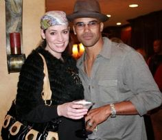 Shemar+and+Paget+2009.jpg (658×571)