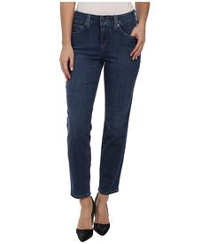 Miraclebody Jeans Womens Sandra D. Skinny Ankle Jean in Kauai >>> This is an Amazon Affiliate link. You can get additional details at the image link.