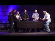 Praise and worship music. on Pinterest | Casting Crowns ...