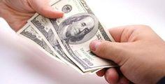 Si necesitas un préstamo urgente, sólo tienes que llamar a los teléfonos que tenemos en nuestra página: www.hipotecasenuruguay.com.uy  Rapidez, seriedad y absoluta reserva.