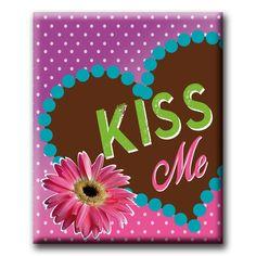 Cuadro Decorativo Romance #Recamara #Cuadros #Hogar #IntimaHogar #Decoracion