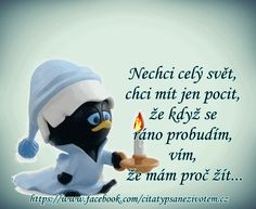 Smurfs, Quotations, Humor, Poetry, Motivation, Words, Quotes, Fictional Characters, Quotation