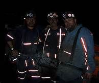 Underground Coal Mining Pics - Bing Images Coal Miners, Life Is Hard, Bing Images, The Past, Daughter, History, Historia, My Daughter, Daughters