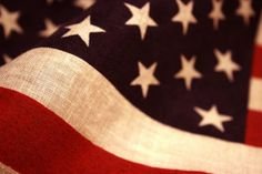 Going to make a trivia game using these surprising facts about the American flag for our July party! American Flag Facts, American Flag History, American Spirit, American Pride, Let Freedom Ring, Look At The Stars, Red White Blue, Independence Day, Fourth Of July
