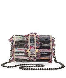 Gorgeous KOORELOO bags!