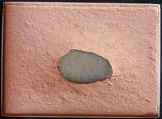 Colorete tostado de Nars. ¿Queréis saber cuál es? Visita trendydenim.wordpress.com