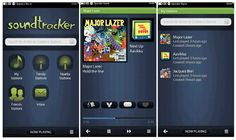 Soundtracker Radio para Nokia N9 versión 2.0.3 http://www.aplicacionesnokia.es/soundtracker-radio-para-nokia-n9-version-2-0-3/