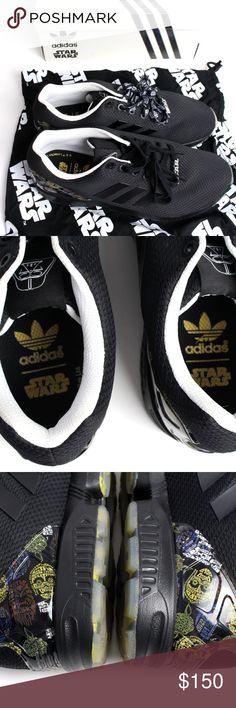 comprar ropa adidas star wars