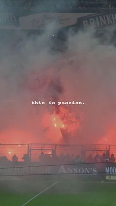 Sports Discover this is passion. Football Quotes, Football Is Life, Soccer Quotes, Football Wallpaper Iphone, Iphone Wallpaper, 1.fc Union, Soccer Stadium, Soccer Sports, Soccer Tips