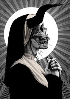 Gothic Wallpaper, Dark Wallpaper, Sarada Uchiha Wallpaper, Karten Tattoos, Arte Peculiar, Beautiful Dark Art, Satanic Art, Evil Art, Skeleton Art