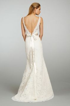 backless prom dress - Buscar con Google