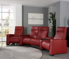 Coliseum Home Cinema Reclining Sofas Seats Uk Seating