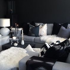 Have a lovely day________________________________________#home #livingroom #finahem #style #design4you #interior #interior2you #interior2all #interiordesign #interior4all #interior123 #ikea #kähler #fermliving #bloomingville #blackandwhite #interiorforyou #statigram #roomforinspo #diy #homedecor #homesweethome #interiores #nordiskehjem #homeiswheretheheartis #homestyling #interiordecorating #homestyle