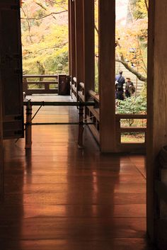 Eikan-do, Kyoto, Japan
